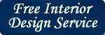 Free Interior Design Service